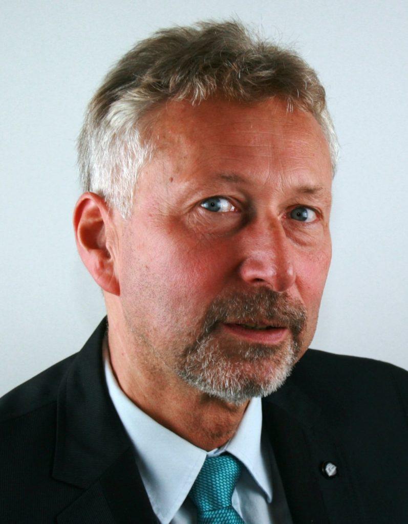 Steffen Röder